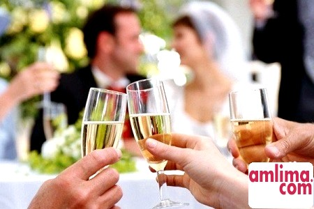 Кришталеве весілля або п'ятнадцятирічна річниця спільного життя