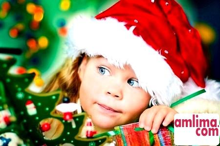 Ідеї новорічних подарунків