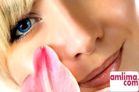 Ін'єкції гіалуронової кислоти: буду вічно молодий