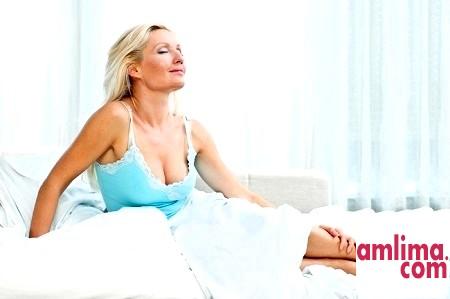 Інфекція гарднерелли: причини виникнення, симптоми, лікування