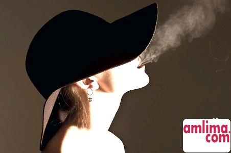 Позбавлення від нікотинової залежності