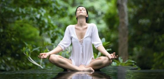 Фото - йога, медитація, пілатес