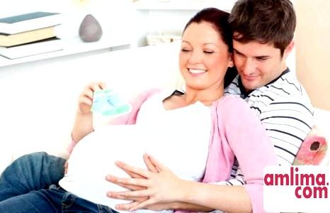 Як швидко завагітніти? Сприятливі дні