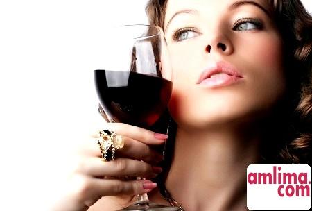 Як позбутися від алкоголізму?