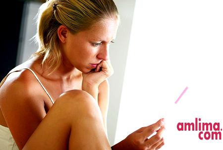 Як позбутися від вагітності на ранніх термінах?
