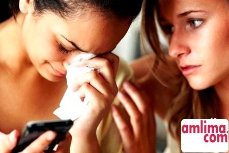 Як позбутися від почуття жалості до себе, що заважає нам жити