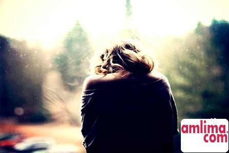 Як позбутися тривоги: поради психолога