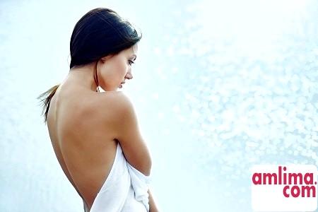 Як лікувати молочницю? Природа на сторожі жіночого здоров'я!