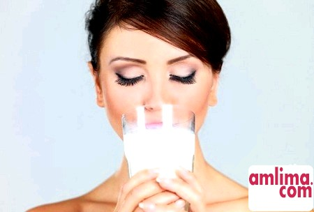 як вилікувати молочницю поради