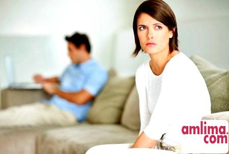 Як можна пережити розлучення?
