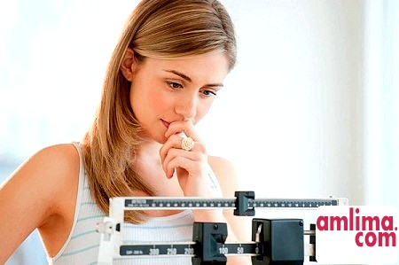 Як можна схуднути швидко: чотири етапи ефективного зниження ваги