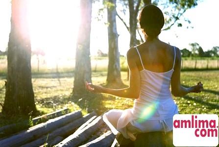 Як навчитися мислити позитивно, долаючи труднощі