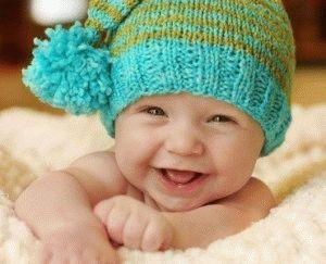 Як одягти новонародженого на прогулянку (літо, осінь, зима)