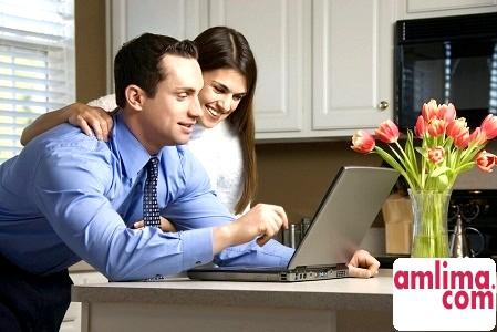 Як організуваті сімейний бізнес: від Ідеї до фінансового Процвітання