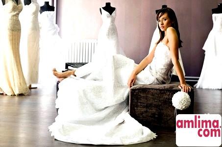 Як організувати весілля самостійно? Корисні поради