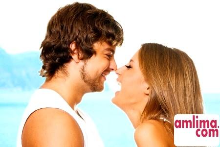 Як відрізнити любов від закоханості?