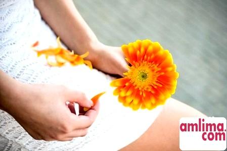 Як перемогти алергію на шкірі рук