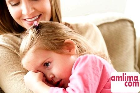 Як підняти самооцінку дитини, не псують його характер