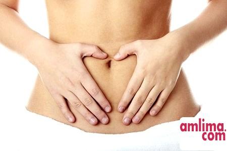Як схуднути на гречці?