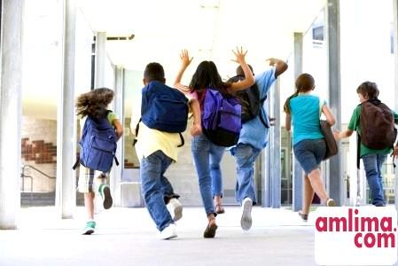 Як допомогти дитині, якщо її ображають у школі?