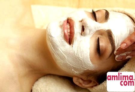 Як правильно робиться і чим корисна маска для обличчя з дріжджів
