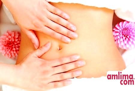 Як правильно робити антицелюлітний масаж в домашніх умовах