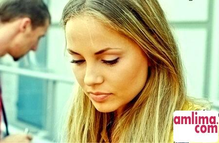 Як правильно розлучитися з хлопцем, якщо розрив неминучий?