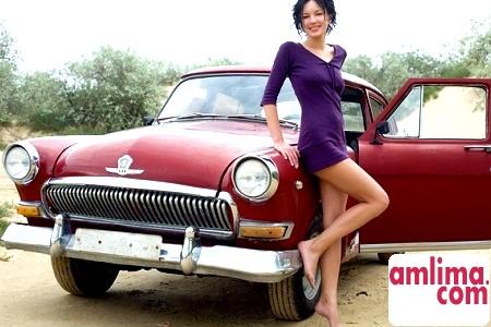 Як правильно вибрати і купити старий автомобіль?