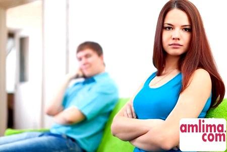 Як подолати кризу у відносинах