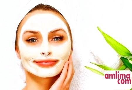 Як приготувати маски для обличчя в домашніх умовах від зморшок?
