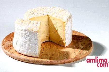 Як приготувати плавлений сир з сиру в домашніх умовах?