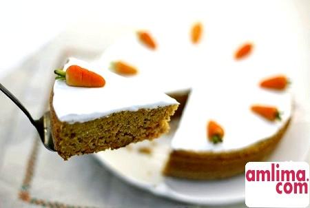 Як приготувати смачний пиріг з допомогою мультиварки