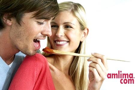 Як стати ідеальною дружиною: думки чоловіків і жінок