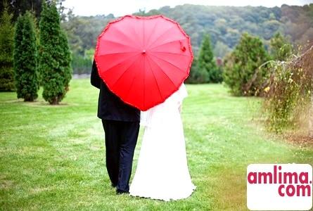 як вдало вийти заміж