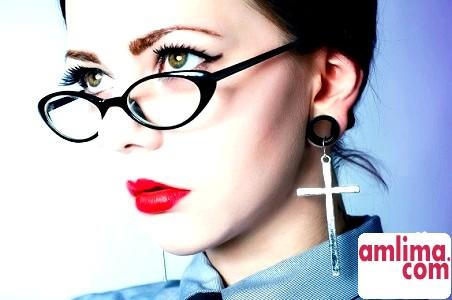 Як поліпшити зір при короткозорості: вправи і народні секрети
