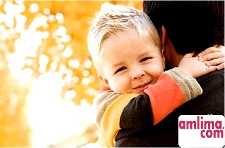 Як влаштувати свято для дітей своїми силами?