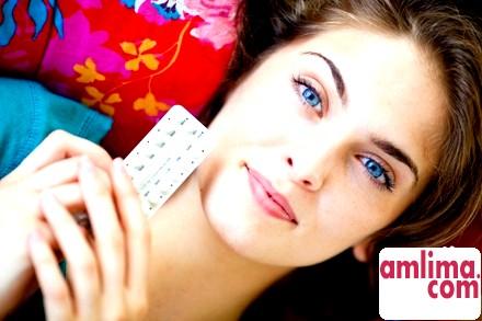 Як впливають методи термінової контрацепції на жіночий організм?