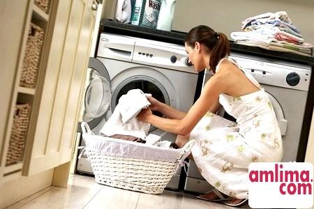 Як вибрати автомат пральну машину?