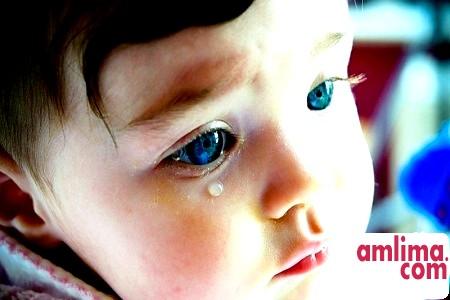 Як вибрати прийомну дитину? Секрети сімейного щастя