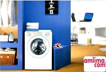 пральні машини яку вибрати