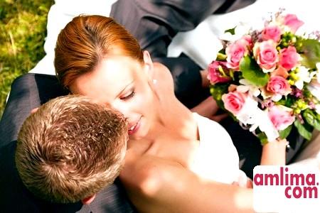 Як вийти заміж за багатого чоловіка і не втратити все?