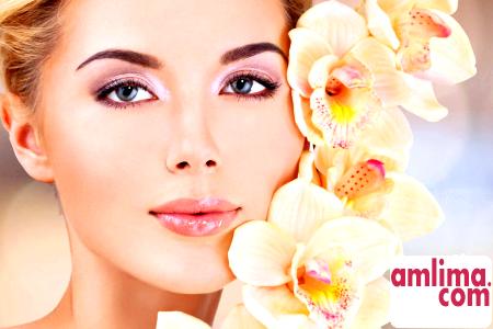 Як захистити шкіру губ навесні