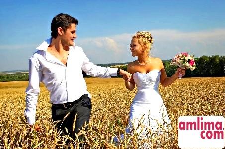 Як змусіті Чоловіка одружітіся? Практичні поради