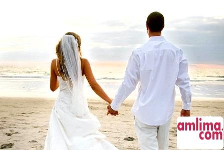 Як змусити одружитися хлопця: розкриваємо всі секрети
