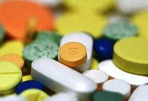 Які антибіотики можна приймати при годуванні грудьми?
