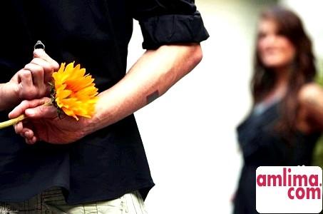 Які жінки подобаються чоловікам - Овнам і чому ві повінні дива Особливе