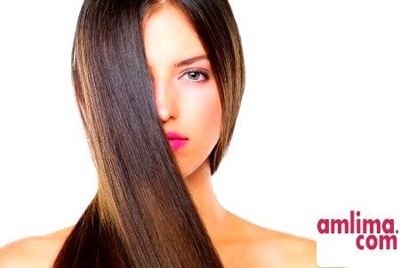 Яке нарощування волосся краще? Вибирайте і змінюється в кращу сторону!