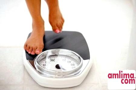 скільки калорій в кілокалорії