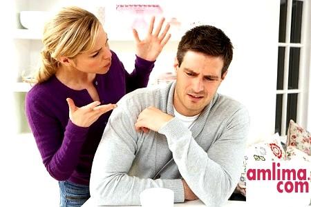 Кризи сімейного життя: як налагодити стосунки з рідними і близькими