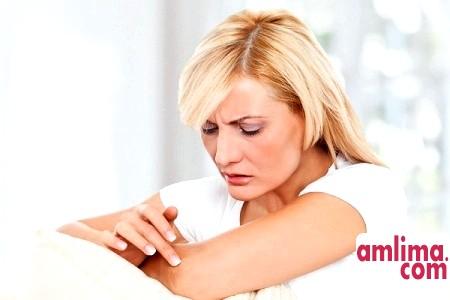 Лікування бородавок в домашніх умовах